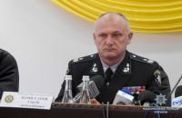 Слабая кадровая полиция и коррупция – за что уволили начальника запорожской полиции
