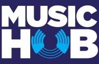 В Запорожье откроют первый музыкальный хаб