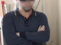 Под Запорожьем депутата от «Оппоблока» задержали на вымогательстве взятки у директора рынка