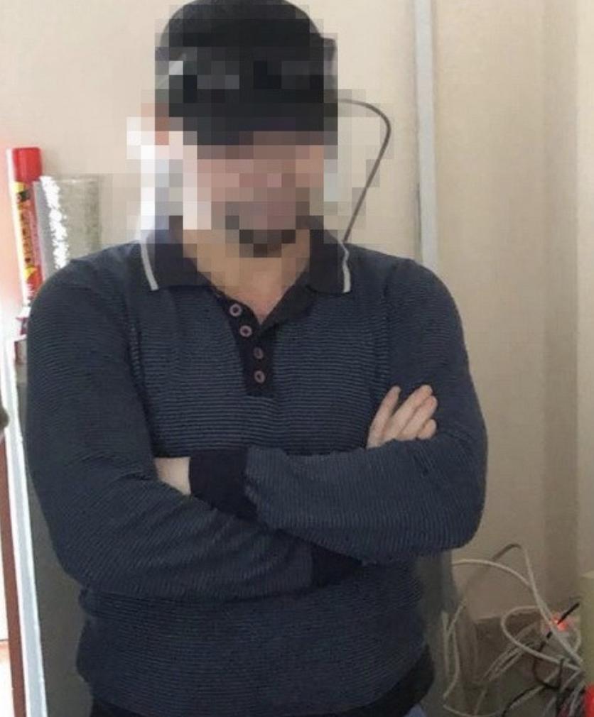 """Под Запорожьем депутата от """"Оппоблока"""" задержали на вымогательстве взятки у директора рынка"""