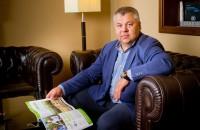 Должность главы Запорожской области пророчат бизнесмену, проигравшему Пономареву