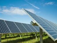 Под Запорожьем построят солнечную электростанцию на площади 12 гектар