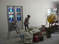 В Энергодаре художественная школа не вмещает всех желающих: какое решение придумали (Фото)