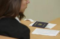 Составлен рейтинг школ Запорожской области по результатам ВНО