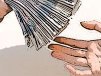 В Запорожской области распределят субвенцию на 8,5 миллионов: кто сколько получит