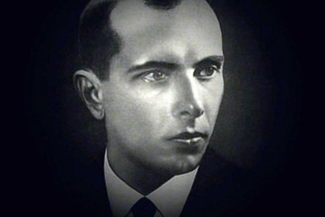 В Запорожье рассмотрят вопрос о переименовании улицы в честь Степана Бандеры