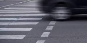 Водителя, из-за которого пешеход перенес 5 операций и получил инвалидность, амнистировали
