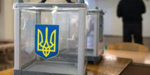 Экс-мэр Бердянска добился регистрации на выборы через суд