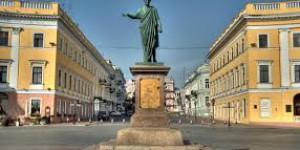 5 идей для усовершенствования Запорожья: опыт Одессы