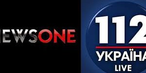 """Верховная Рада поддержала санкции против """"112 Украина"""" и """"NewsOne"""": как голосовали запорожские нардепы"""