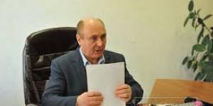 Два года судов: экс-руководитель запорожского КП проиграл мэрии