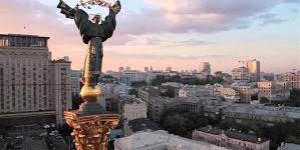 5 идей для усовершенствования Запорожья: опыт Киева