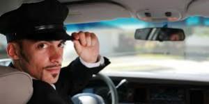 Аренда авто в Киеве с водителем: как не прогадать с сервисом