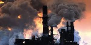 Обнародован рейтинг главных заводов-загрязнителей в Запорожье