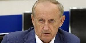 """Богуслаев назвал обыски на """"Мотор Сич"""" рейдерским захватом"""