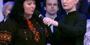 Против лидера мелитопольского Антимайдана завели дело за госизмену