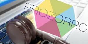 """В Запорожье уполномоченному  ОСМД угрожают за проведение тендеров через """"ProZorro"""""""
