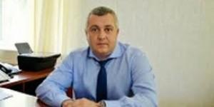 Гранату бросили во двор депутата Запорожского облсовета