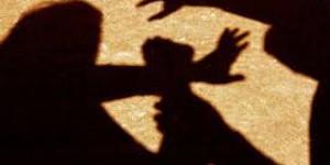 Жительницу Запорожской области убили в собственном доме