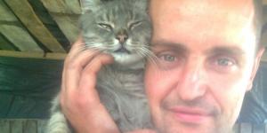 В зоне АТО серьезно пострадал запорожский боец, прикрывший побратимов