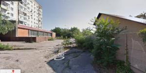 Запорожские депутаты выделили компании Ахметова больше гектара земли