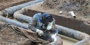 В Запорожье выделили деньги на капремонт отопления в более чем 600 домах