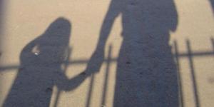 В Запорожье по дороге в школу пытались похитить ребенка