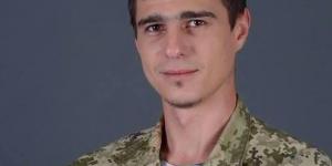 В Запорожье обокрали руководителя центра помощи АТОшников