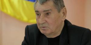 Экс-мэра Энергодара выпустили из-под домашнего ареста