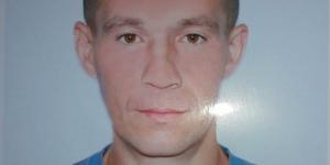 Пуля попала между пластинами бронежилета запорожского бойца – подробности