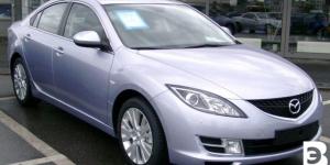После оправдательного приговора мэру Энергодара судья купил новую машину