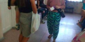 В Запорожье мошенница собирает деньги по больницам с фото чужого ребенка