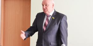 В Запорожской области поселковый голова втайне назначил себе премию