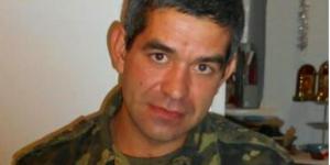 Скончался военный из Запорожской области, переживший два ранения и контузию