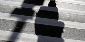"""Запорожский суд амнистировал водителя, покалечившего на """"зебре"""" двух пешеходов"""