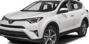 """Жена первого заммэра Запорожья взяла кредит на покупку новой """"Toyota"""""""