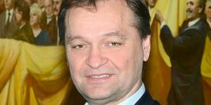 Запорожский нардеп судится с местной газетой