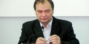 """""""Однозначно не проголосуют"""": бердянский нардеп уверен, что с него не снимут неприкосновенность"""
