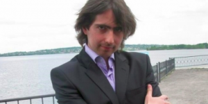 Запорожский суд снова оставил в СИЗО создателя сепаратистского сайта