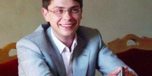 """Экс-нардепа, обвиняемого в хищении 346 миллионов с """"Запорожьеоблэнерго"""", отпустили под залог"""