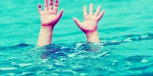 Разыскивается запорожец, который спас двух тонущих маленьких девочек