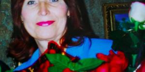 Скончалась запорожская волонтер, помогавшая военным