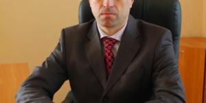 Суд оправдал главу одного из районов Запорожской области, вымогавшего у предприятия 180 тысяч долларов