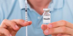 В Запорожской области катастрофически не хватает денег на инсулин для диабетиков