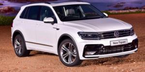 Депутат райсовета из Запорожской области не задекларировал новое авто за 1,2 миллиона