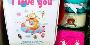 Большому ребенку: где купить креативный подарочный набор для особого повода?