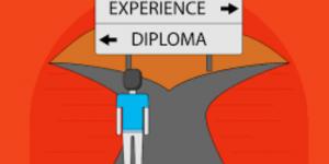 Успешные и без диплома: истории запорожцев, которые не получили высшее образование