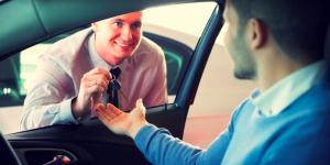 Где в Украине арендовать авто по выгодным условиям и не быть обманутым?