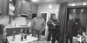 """Из """"Батькивщины"""" выгнали однопартийца, причастного к избиению чиновника"""
