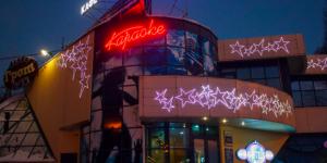"""Следователи установили, благодаря какой схеме Кальцев заполучил кафе """"Наутилус"""""""